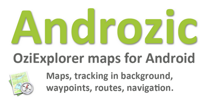 лоция днепра для андроид